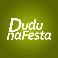 DudunaFesta